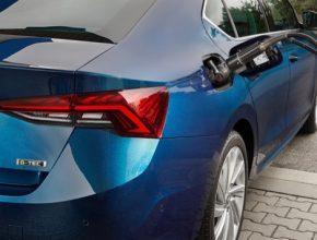 Pro rozvoj plynové mobility je vše připraveno, stát musí pouze zrealizovat plánované podpůrné aktivity.