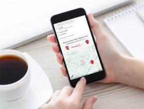 Novinky online supermarketu Košík.cz mají výrazně zjednodušit nakupování potravin a potřeb pro domácnost na internetu. Sledování zásilky bude v rámci mobile-first přístupu v první fázi testováno výhradně v rámci mobilní aplikaci Košíku.