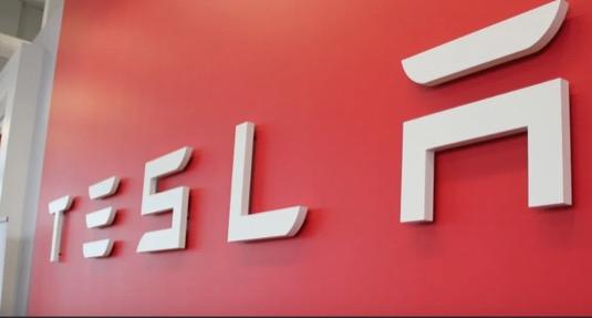 Tesla už se připravuje na rozjezd výstavby další Gigatovárny, velmi pravděpodobně doma v USA.