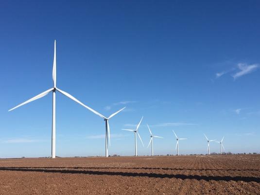 Dočkáme se také v Česku komunitní výroby energie?