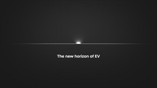 Třicetisekundové video naznačuje klíčové přednosti a odlišnosti připravovaného elektromobilu IONIQ 5