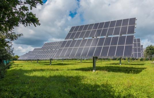 Ve Francii už byly podpořeny projekty agrivoltaiky o celkovém instalovaném výkonu 40 MW.