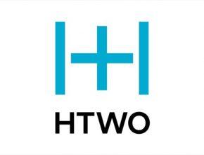Hyundai zahajuje novou energetickou éru na základě svých více než dvacetiletých zkušeností s vodíkovou technologií