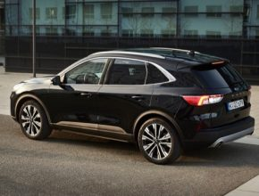 Technologie informování o nebezpečí v okolí již funguje mezi vozy Ford, nyní z ní bude těžit ještě více motoristů. Vzájemná dohoda je výsledkem partnerství Data for Road Safety, zaštítěného Evropskou komisí. Dalšími partnery jsou BMW, Volvo, Mercedes-Benz, TomTom, HERE Technologies a střediska řízení silničního provozu v EU.