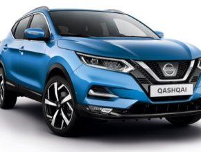 Unikátní hybridní pohon Nissan e-Power je jednou z mála aplikací sériového hybridního pohonu, kdy spalovací motor nemůže sám přímo pohánět nápravu