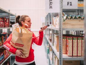 Dáme jídlo je největší česká platforma, která partnerům z řad restaurací a obchodů přivádí zákazníky a pomáhá jim se správným komerčním nastavením a efektivností rozvozu.