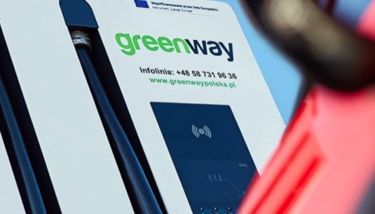V loňském roce zákazníci GreenWay objeli kolem Země téměř 100 krát, soudě podle jimi nabité elektřiny. Na 800 MWh, odebraných z nabíjecí sítě společnosti GreenWay, ujeli ekologicky přes 4 miliony km.