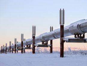 Syntetický metan je svým složením prakticky totožný se zemním plynem a jeho využívání v rámci stávající infrastruktury by bylo podle odborníků, které oslovil Český plynárenský svaz (ČPS), možné bez jakékoli její úpravy.