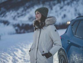 Prémiové zimní pneumatiky Nokian Tyres jsou oceňovány generacemi řidičů, kteří chtějí mít jistotu bezstarostné jízdy ve všech podmínkách.