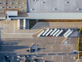 V posledním desetiletí zažila logistika rekordní tempo zavádění nových technologií. Logistické společnosti soustavně hledají cesty k dalšímu využití a zpracování informací o zboží i procesech.
