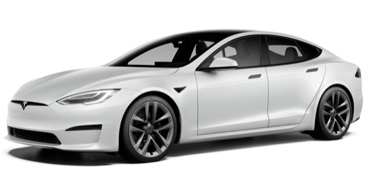 Refresh elektromobilů Tesla Model S a Tesla Model X půjde na trh začátkem příštího roku. Přinese spoustu především funkčních novinek a nový interiér.