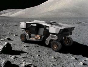 TIGER (Transforming Intelligent Ground Excursion Robot) ve volném překladu znamená inteligentní variabilní robot pro pozemní provoz.