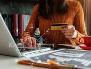Fidoo přichází s on-line aplikací a předplacenými platebními kartami.