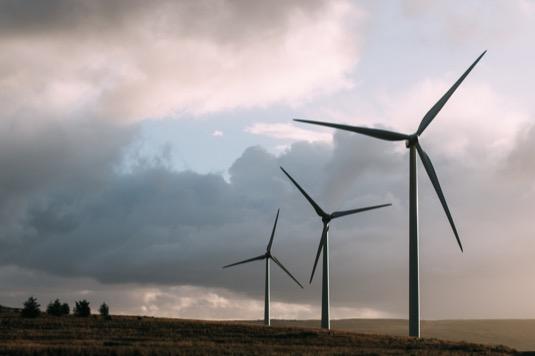 Pozměňovací návrhy rozšiřovaly typy obnovitelných zdrojů tak, aby byla naplněna technologická neutralita a spotřebitelé pomocí tržní soutěže získali levnou energii z obnovitelných zdrojů.