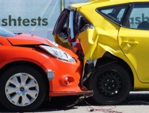 Nižší intenzita provozu, jakožto důsledek pandemie COVID-19, měla zřejmý (avšak neměřitelný) dopad na počty usmrcených v důsledku dopravních nehod. Předběžné údaje z USA ukazují, že úmrtí narostla i přes nižší intenzitu provozu a data z některých zemích EU skutečně poukazují na zvýšené riziko chování, zejména překračování nejvyšší dovolené rychlosti během lockdownu.
