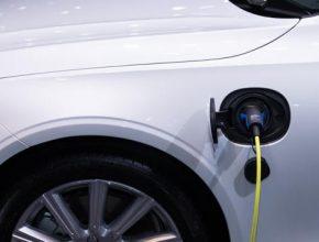 elektromobily pojištění povinné ručení