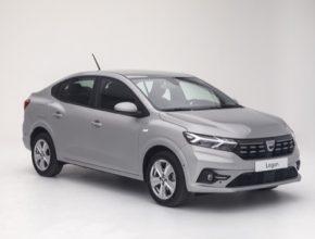 Stále více zákazníků přistupuje ke koupi automobilu pragmaticky. Na tuto potřebu odpovídá Dacia již více než 16 let nabídkou dostupných automobilů za odpovídající cenu.