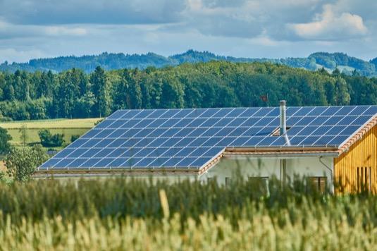 Minulý pátek proběhl už pátý ročník Solární konference 2021, největší události roku zasvěcené solární energetice a akumulaci.