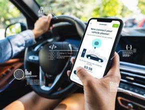Unicorn potvrzuje roli jednoho z hlavních hráčů v oblasti infrastruktury pro e-mobilitu v Evropě