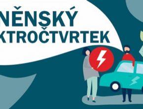 Brněnský elektročtvrtek