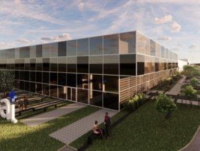 InoBat využije řešení Siemens i při tvorbě koncepce uceleného digitálního zařízení jak ve svých vědecko-výzkumných centrech, tak zejména v plánovaných gigatovárnách.