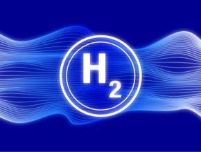 Jak chce EU nastartovat vodíkový boom? Jedním z prostředků, jak toho dosáhnout je platforma Evropské aliance pro čistý vodík.