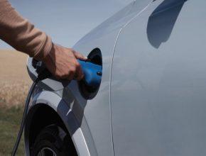 Švédská automobilka Volvo se chce do budoucna zaměřit na vyšší efektivitu elektromobilů