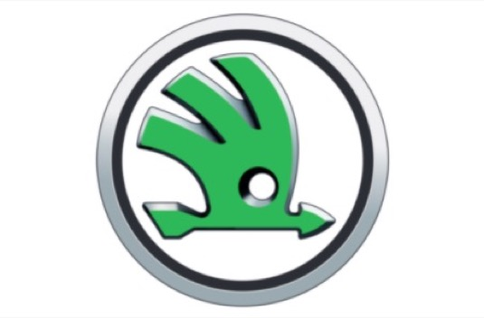 Škoda Auto vytváří pro své zaměstnance nekuřácké pracovní prostředí. Odpovídající opatření byla vypracována společně se sociálním partnerem Odbory KOVO.