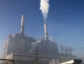 Nové limity, které vstupují v účinnost 18. 8. 2021, se vztahují na všechna velká spalovací zařízení, tedy zařízení pro spalování paliv v zařízeních o celkovém jmenovitém tepelném příkonu 50 MW nebo více. V ČR je aktuálně dle údajů MŽP celkem 97 těchto zařízení, jedná se jak o uhelné elektrárny a teplárny, tak např. o zařízení na plyn.