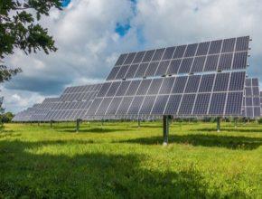 Do masivní podpory čisté energie Rakousko ročně investuje 1 miliardu eur.