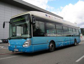 Nástup vodíkových technologií u nás je úzce spojen s jejím projektem trojitě hybridního vodíkového autobusu (TriHyBus) a neveřejné plnicí stanice v Neratovicích.
