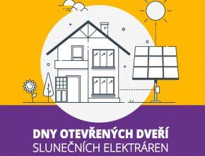 Dny-otevřených-dveří-slunečních-elektráren-2021-Pozvánka