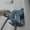 Dobíjecí stanice MOL Plugee nabízejí platby přímo v mobilní aplikaci