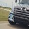 V Kalifornii představili nákladní auto na vodík